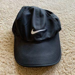 Nike DRI-FIT ball cap NWOT